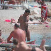 Avilia FKK Naturist Beach