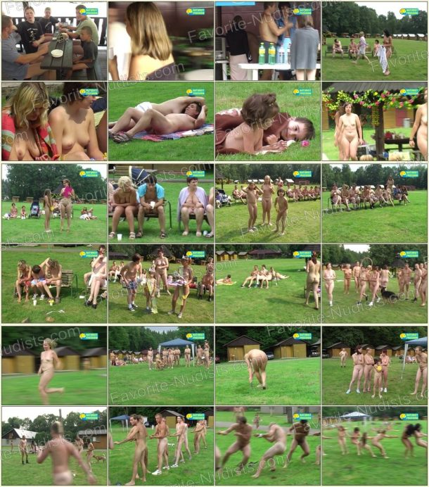 Thumbnails Miss Child Naturist Freedom 1