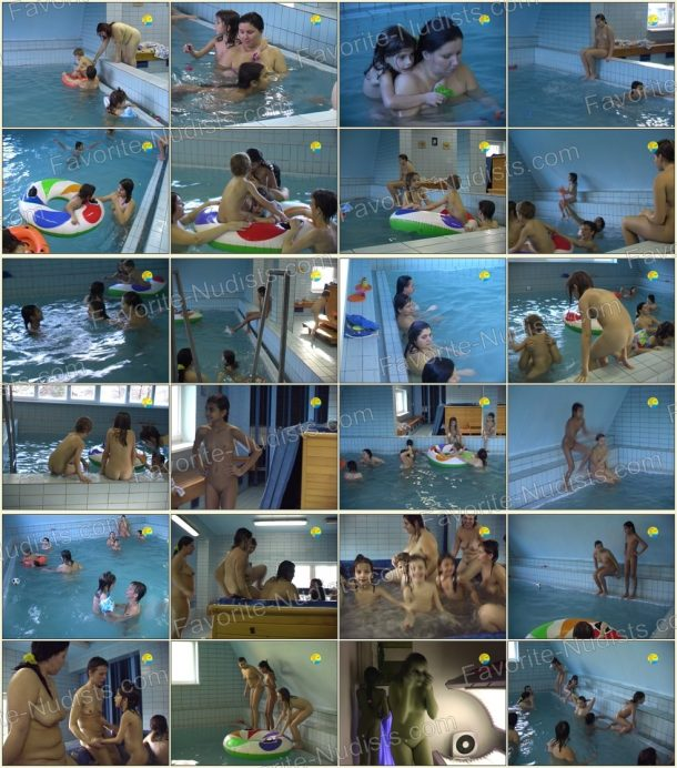 Thumbnails Water Games 1