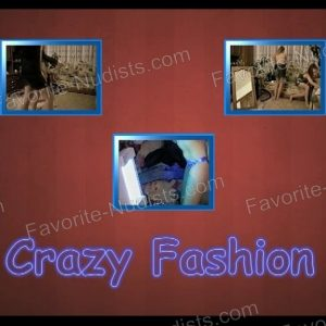 Crazy Fashion