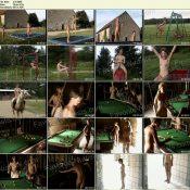 La Petite Brenne s.1 – Bonus Footage