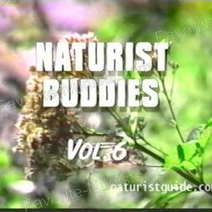 Naturist buddies vol.6