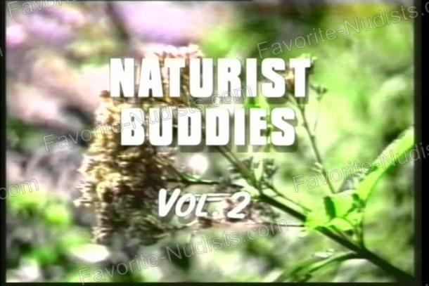 Naturist buddies vol.2 snapshot