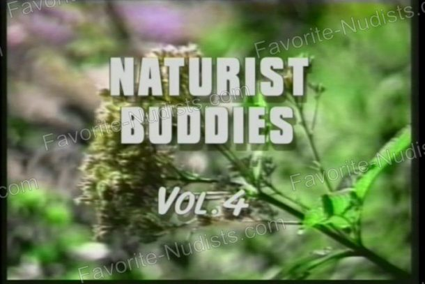 Video still Naturist buddies vol.4