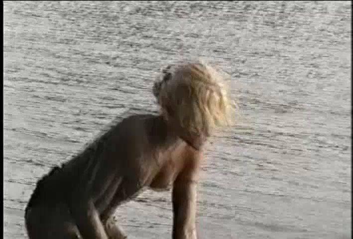 FKK Videos Dirty Girls - 2