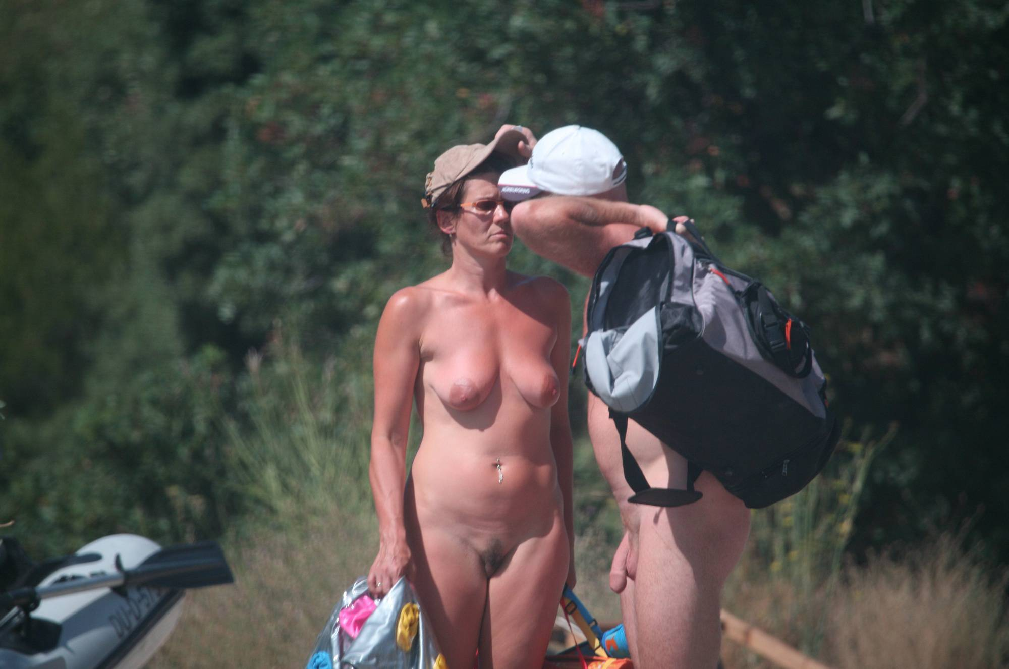 Bares Resort Hills Visitors - 2