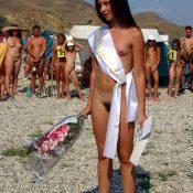 Pageant Winner Flowers