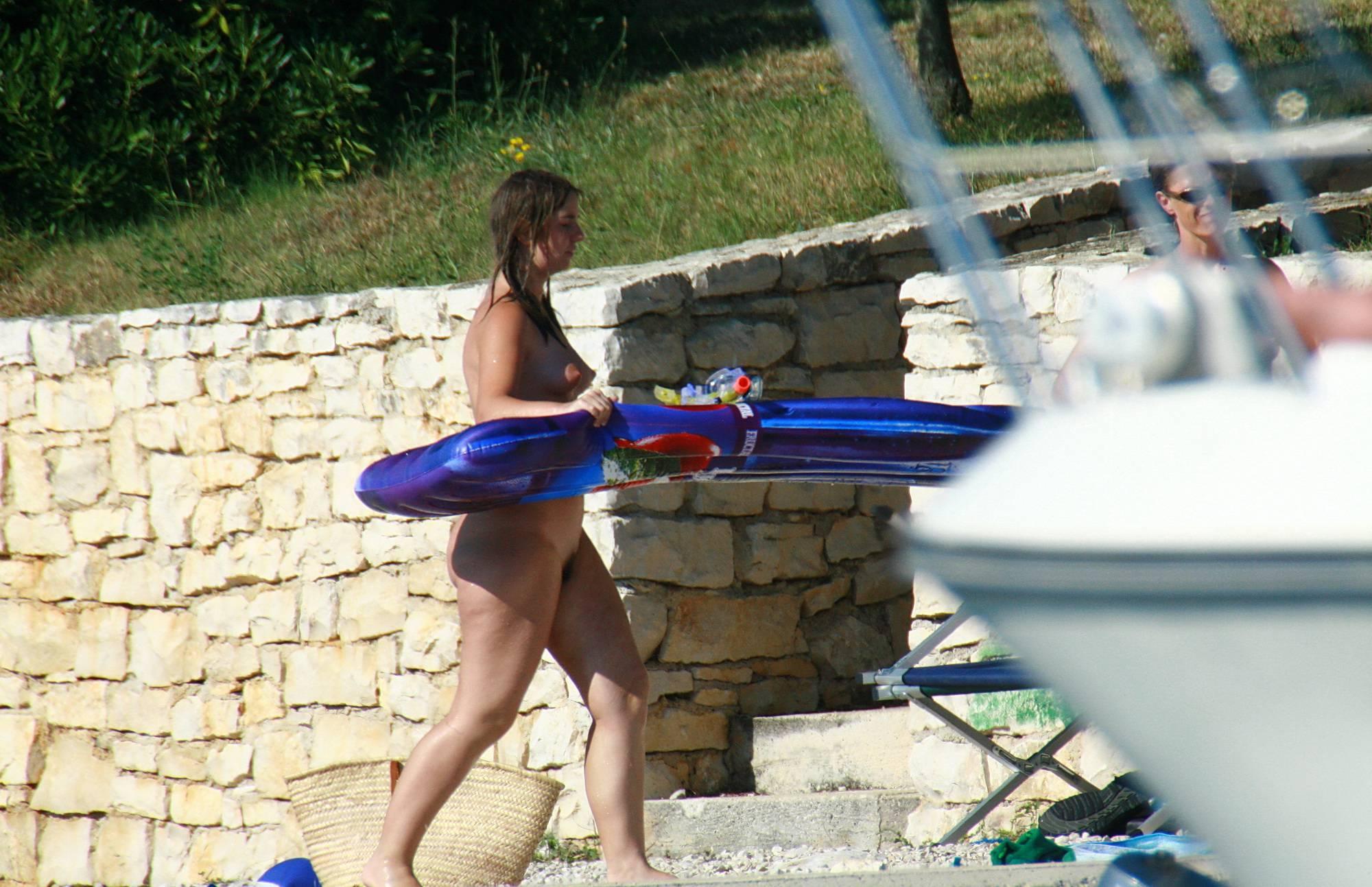 Nudist Gallery Outdoor Family Resort - 2
