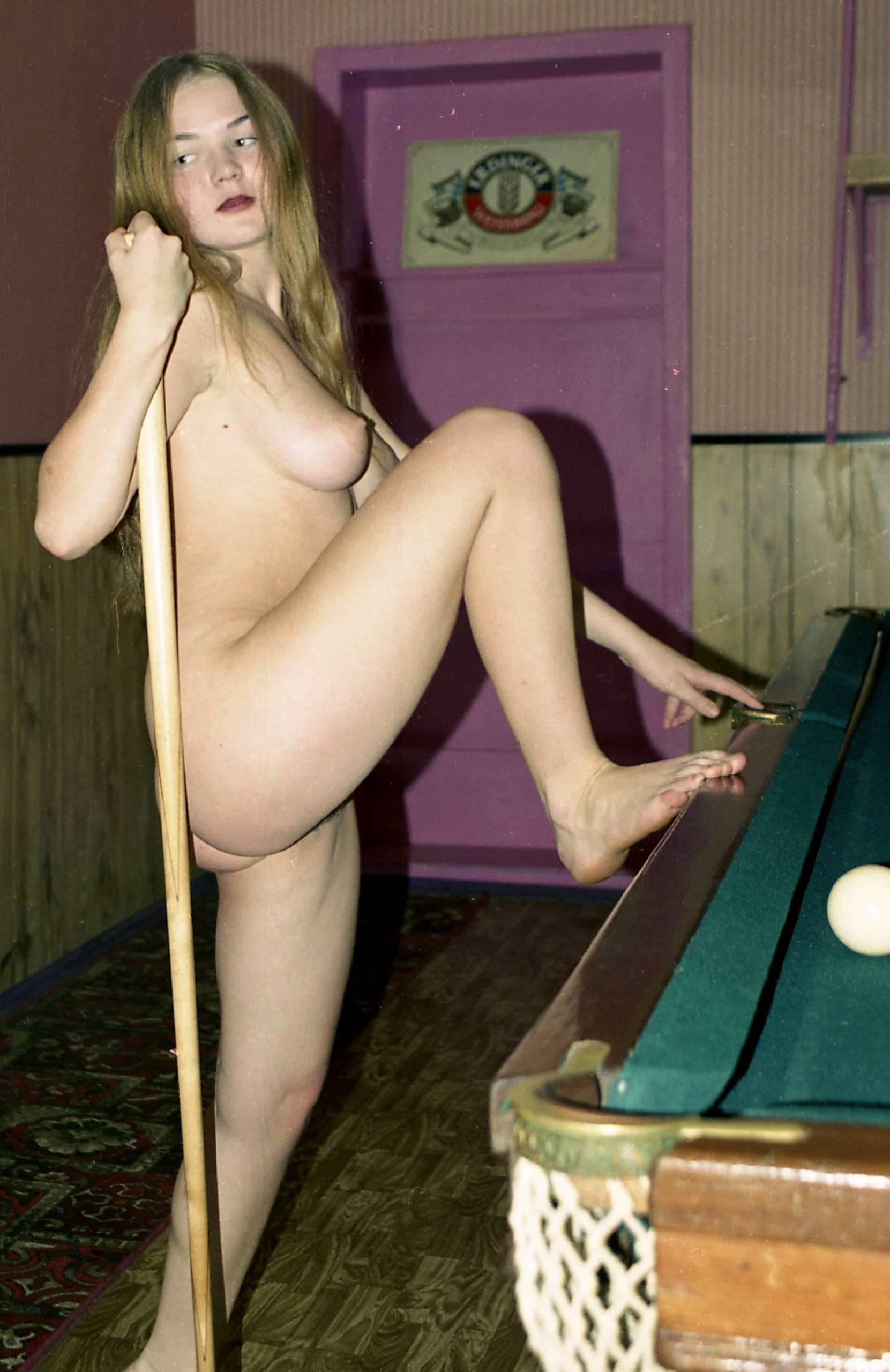 Pleasant Billiard Games - 2