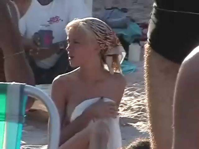 Rios Hot Beaches 1 - 2