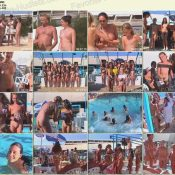 Junior Nudist Contest 5