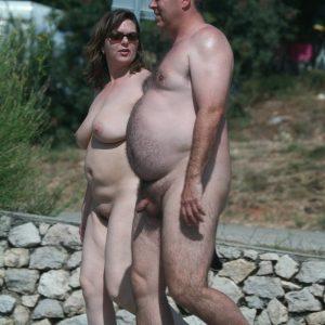 Shower-Wall Bath Parents