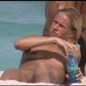 U.S. Nude Beaches Vol.6