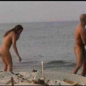U.S. Nude Beaches Vol.7