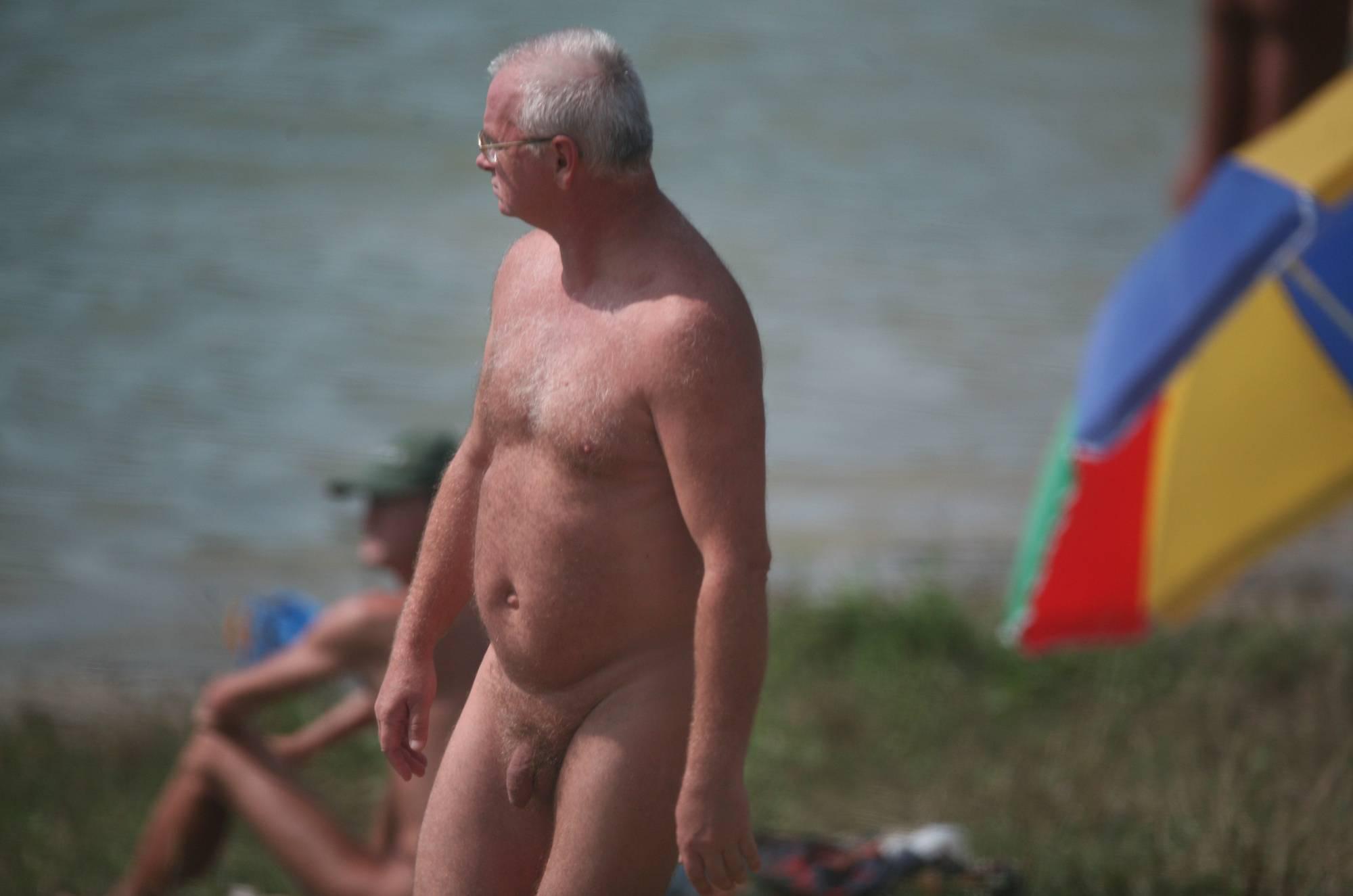 Nudist Gallery Wolin Beach Zoom - 2